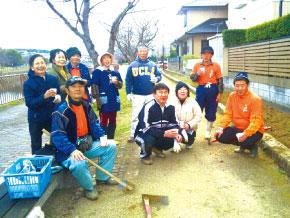 会員・サポーター・ボランティア募集_03