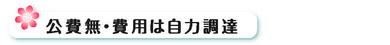 kinzangawapark_03